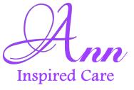 Ann Inspired Care